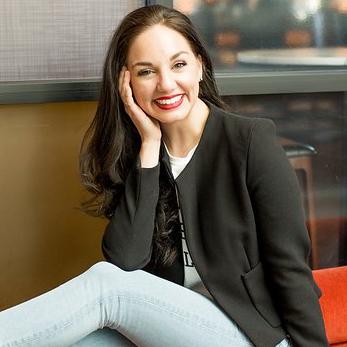 Emilyjo Levy