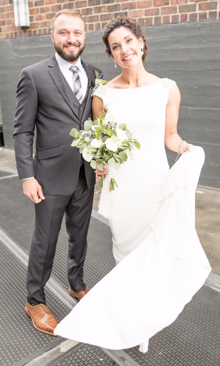 Kait-wedding-day