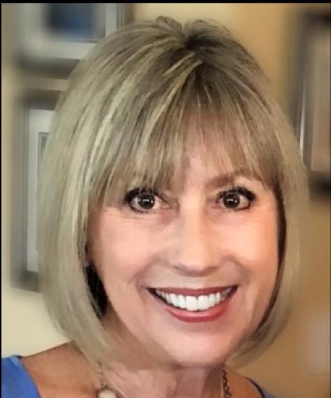 Lori Bunton